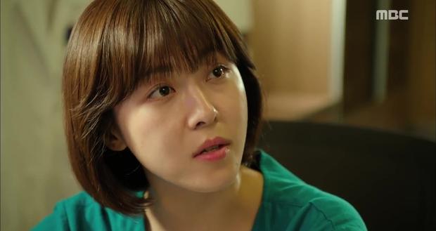 Đây là yêu nữ Hàn Quốc đang bị khán giả săn lùng, muốn tiêu diệt - Ảnh 5.