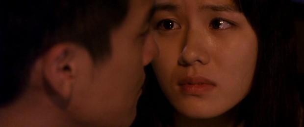 Tình đầu quốc dân Son Ye Jin ngày ấy: Quả là nữ thần của mọi nữ thần, Suzy chỉ đáng xách dép! - Ảnh 6.