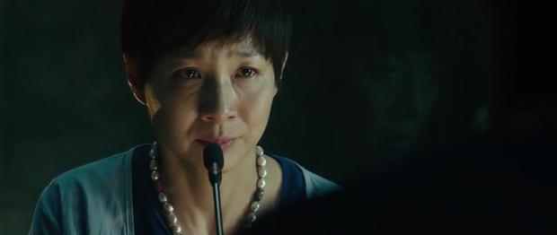 Nếu thiếu mẹ, Ji Chang Wook khó bề vượt qua nỗi oan ở Thành Phố Ảo - Ảnh 5.