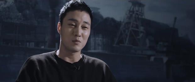 Song Joong Ki và Sulli chặt chém nhau với loạt thính nhá hàng bom tấn hè này - Ảnh 13.