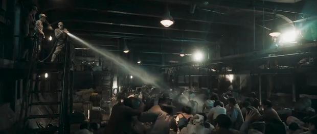Song Joong Ki và Sulli chặt chém nhau với loạt thính nhá hàng bom tấn hè này - Ảnh 15.