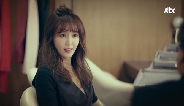 Park Hae Jin khóc tức tưởi vì mất đi một người quan trọng trong Man to Man - Ảnh 9.