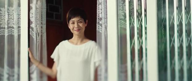 Nếu thiếu mẹ, Ji Chang Wook khó bề vượt qua nỗi oan ở Thành Phố Ảo - Ảnh 8.