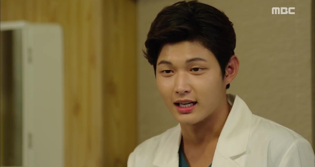 Hospital Ship: Bất ngờ với âm mưu thâm độc của nàng dâu Ha Ji Won - Ảnh 11.