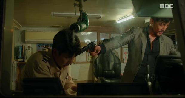 Phim của nữ hoàng rating một thời Ha Ji Won đã vào giai đoạn nhạt như nước ốc? - Ảnh 13.