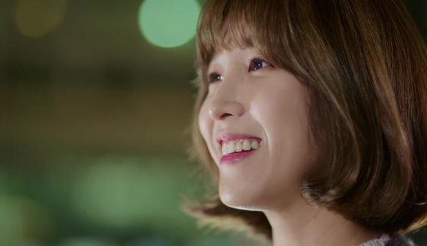 """""""7 First Kisses"""": Cô gái may nhất xứ Hàn nhận gạch vì quá kém duyên trước Lee Min Ho - Ảnh 12."""