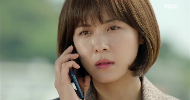 Đây là yêu nữ Hàn Quốc đang bị khán giả săn lùng, muốn tiêu diệt - Ảnh 13.