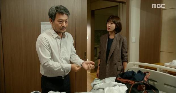 Đây là yêu nữ Hàn Quốc đang bị khán giả săn lùng, muốn tiêu diệt - Ảnh 14.