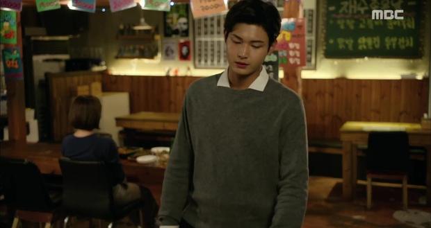 Hospital Ship: Bất ngờ với âm mưu thâm độc của nàng dâu Ha Ji Won - Ảnh 7.