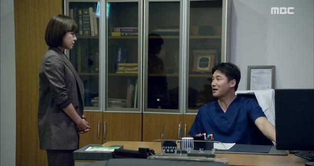 Đây là yêu nữ Hàn Quốc đang bị khán giả săn lùng, muốn tiêu diệt - Ảnh 16.