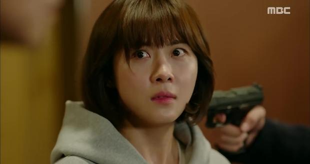 Phim của nữ hoàng rating một thời Ha Ji Won đã vào giai đoạn nhạt như nước ốc? - Ảnh 18.
