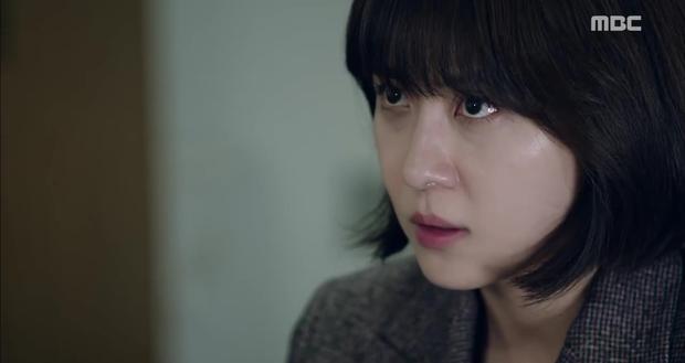 Đây là yêu nữ Hàn Quốc đang bị khán giả săn lùng, muốn tiêu diệt - Ảnh 18.
