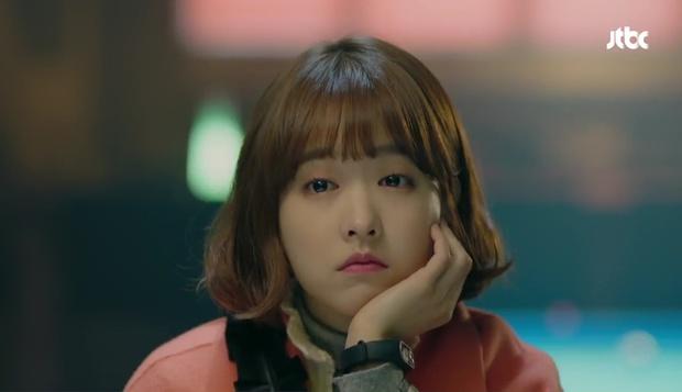 """""""Do Bong Soon"""": Hyung Sik """"đùng một phát"""" đòi… sinh con với Park Bo Young! - Ảnh 25."""