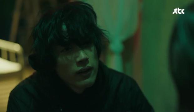 """""""Do Bong Soon"""": Hyung Sik """"đùng một phát"""" đòi… sinh con với Park Bo Young! - Ảnh 36."""