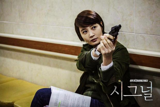 """Chủ nhân của """"Goblin"""": tvN – Nhà đài Hàn Quốc ấn tượng nhất năm 2016 - Ảnh 1."""