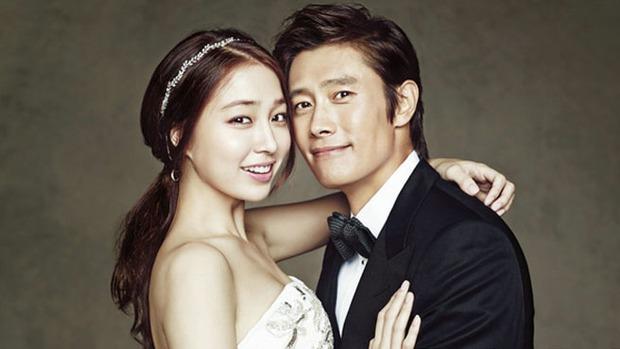 """8 sao Hàn vẫn sống tốt hậu scandal: Khi bê bối không """"đọ"""" lại nổi tài năng - Ảnh 1."""