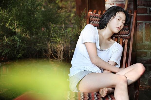 5 phim Hàn ngập cảnh nóng giúp các sao nữ ẵm tượng vàng tân binh - Ảnh 1.