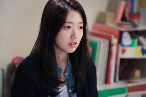 6 phim Hàn hiếm hoi sở hữu dàn sao nữ đẹp đến lặng người - Ảnh 1.