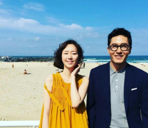"""Kim Joo Hyuk - Quý ông bạc mệnh đã ra đi mãi mãi sau khi phim """"Argon"""" của anh vừa hết - Ảnh 4."""