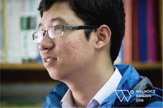 Bản lĩnh nhà vô địch Olympia Phan Đăng Nhật Minh: Học xong chương trình lớp 11 từ cuối cấp 2 - Ảnh 4.