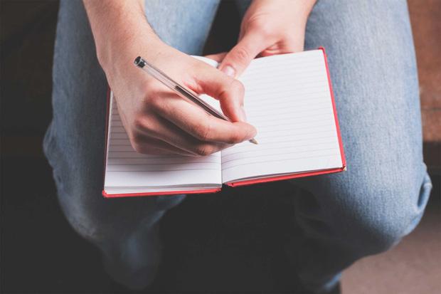 6 việc cực đơn giản này sẽ giúp não bộ của bạn được nâng cấp theo đúng nghĩa đen - Ảnh 4.