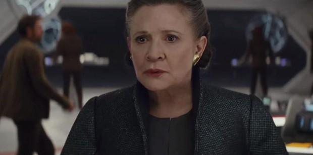 The Last Jedi đã thay đổi hoàn toàn bộ mặt của thương hiệu Star Wars như thế nào? - Ảnh 3.