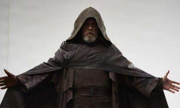 The Last Jedi đã thay đổi hoàn toàn bộ mặt của thương hiệu Star Wars như thế nào? - Ảnh 4.