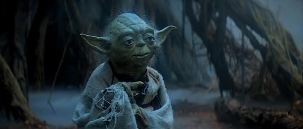 The Last Jedi đã thay đổi hoàn toàn bộ mặt của thương hiệu Star Wars như thế nào? - Ảnh 5.