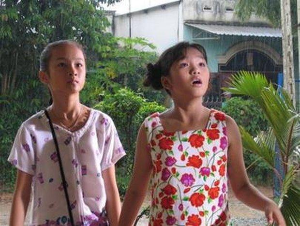 7 bộ phim Việt này đã tạo ra các hit đình đám một thời trong lòng các 8X,9X - Ảnh 5.