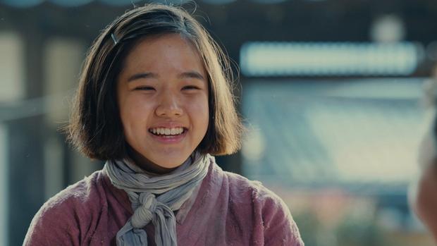 Điện ảnh Hàn tháng 3: Tìm xem 10 phim đậm tính nghệ thuật này nhé! - Ảnh 3.