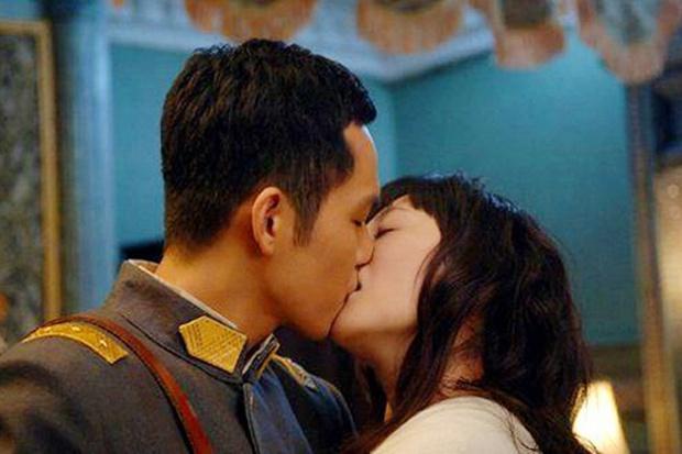 5 cặp đôi tượng đài trong phim chuyển thể ngôn tình mà ai cũng lưu luyến không quên - Ảnh 2.