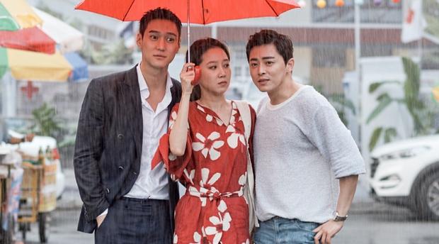 Đây là 7 nữ hoàng đình đám của dòng phim được yêu thích nhất xứ Hàn - Ảnh 8.