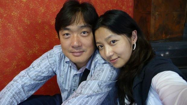 Bộ phim không ai dám xem lại của Kim Joo Hyuk: 2 diễn viên chính và ca sĩ hát nhạc phim đều chết trẻ - Ảnh 4.