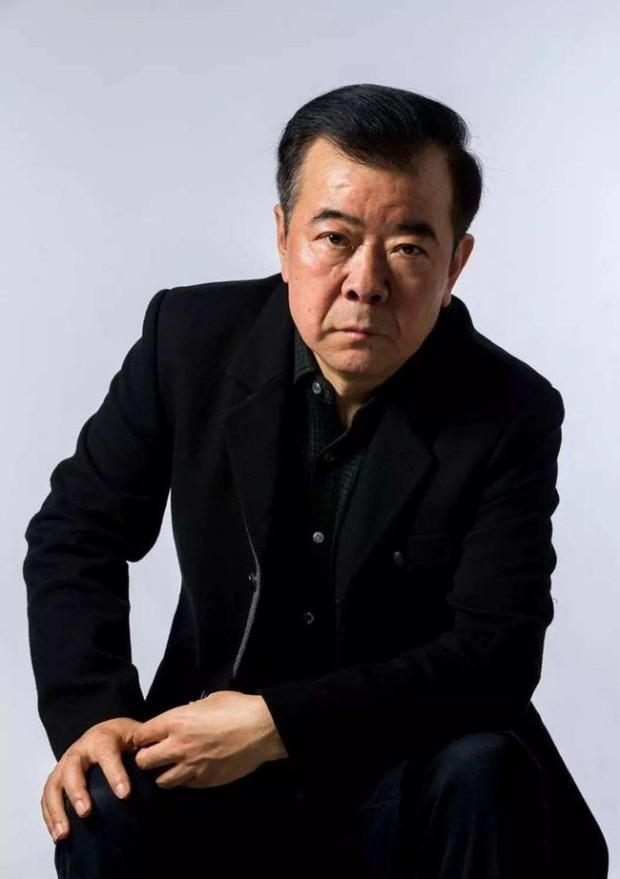 Chẳng riêng Tam Sinh Tam Thế, phim quốc dân xứ Trung cũng dính nghi án đạo văn - Ảnh 2.