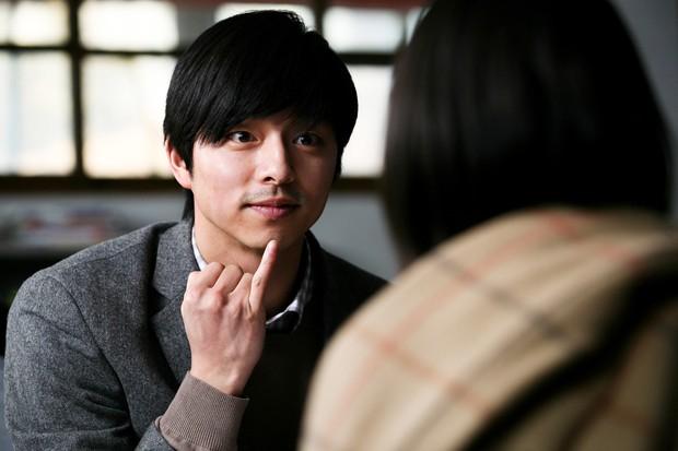 Top 10 phim Hàn chỉ người lớn mới được xem ăn khách nhất mọi thời đại - Ảnh 2.