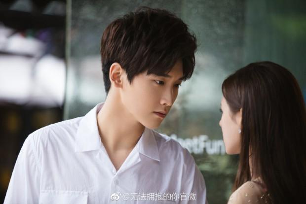 Không Thể Ôm lấy Em: Có gì đáng trông đợi trong dự án Twilight phiên bản Trung Quốc? - Ảnh 1.
