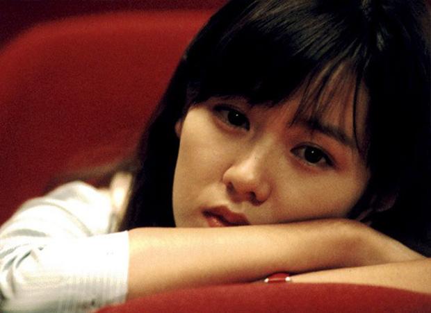 Tình đầu quốc dân Son Ye Jin ngày ấy: Quả là nữ thần của mọi nữ thần, Suzy chỉ đáng xách dép! - Ảnh 2.