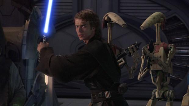 The Last Jedi đã thay đổi hoàn toàn bộ mặt của thương hiệu Star Wars như thế nào? - Ảnh 7.