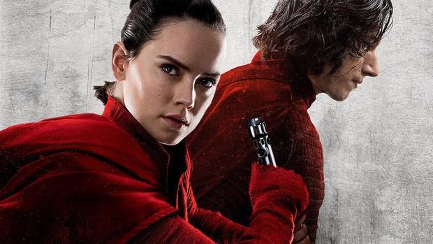 The Last Jedi đã thay đổi hoàn toàn bộ mặt của thương hiệu Star Wars như thế nào? - Ảnh 8.