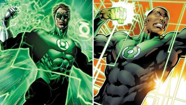 Liệu Warner Bros. có tiếp tục thực hiện Justice League 2? - Ảnh 5.