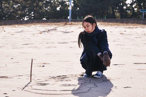 Kim Min Hee thắng lớn nhờ phim của tình già tại LHP Berlin - Ảnh 3.