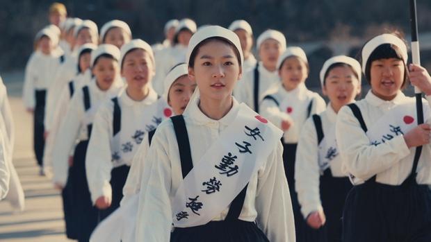 Điện ảnh Hàn tháng 3: Tìm xem 10 phim đậm tính nghệ thuật này nhé! - Ảnh 4.