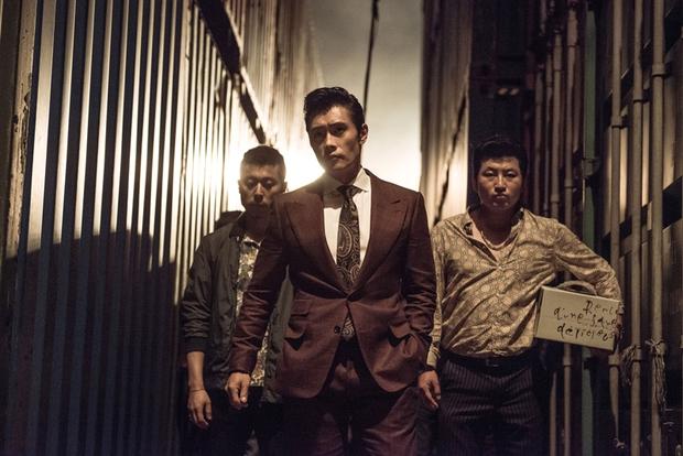 """8 sao Hàn vẫn sống tốt hậu scandal: Khi bê bối không """"đọ"""" lại nổi tài năng - Ảnh 3."""