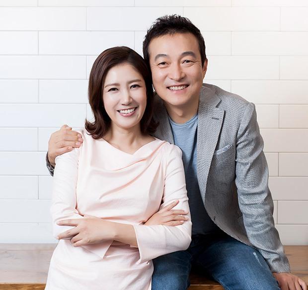 Ngoài Song Song, KBS còn là Thần mai mối se duyên cho 4 cặp phim giả tình thật này! - Ảnh 2.