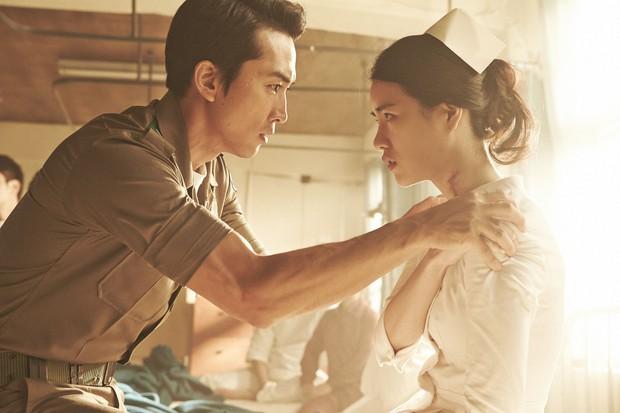 5 phim Hàn ngập cảnh nóng giúp các sao nữ ẵm tượng vàng tân binh - Ảnh 3.