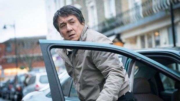 Điện ảnh Hoa Ngữ tháng 9: Thành Long dẫn đầu lớp diễn viên trẻ tấn công màn ảnh rộng - Ảnh 4.