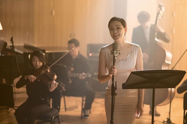 Điện ảnh Hàn tháng 11: Quá nhiều bom tấn và đam mỹ - Ảnh 4.