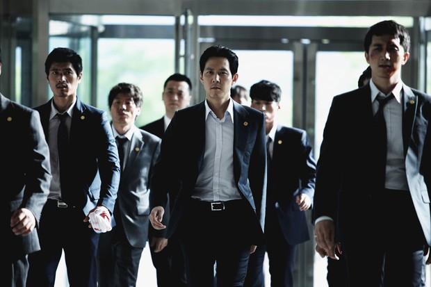 Top 10 phim Hàn chỉ người lớn mới được xem ăn khách nhất mọi thời đại - Ảnh 3.