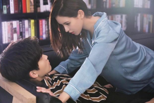 Không Thể Ôm lấy Em: Có gì đáng trông đợi trong dự án Twilight phiên bản Trung Quốc? - Ảnh 3.