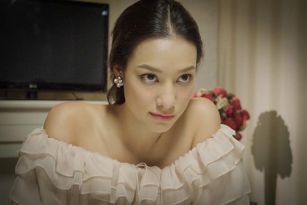 Lilly Nguyễn bắt bài vụ án chăn rau sạch trong Lật mặt showbiz - Ảnh 8.